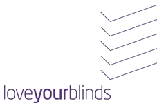 https://inshade.info/wp-content/uploads/2018/01/love-your-blinds-logo-rhino.png