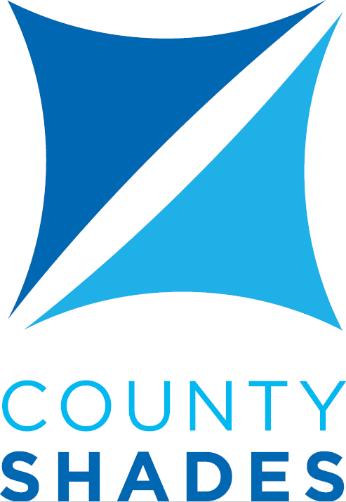 https://inshade.info/wp-content/uploads/2019/09/County-shades-New-logo.png